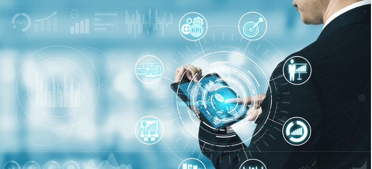 We predict some data management trends for 2021