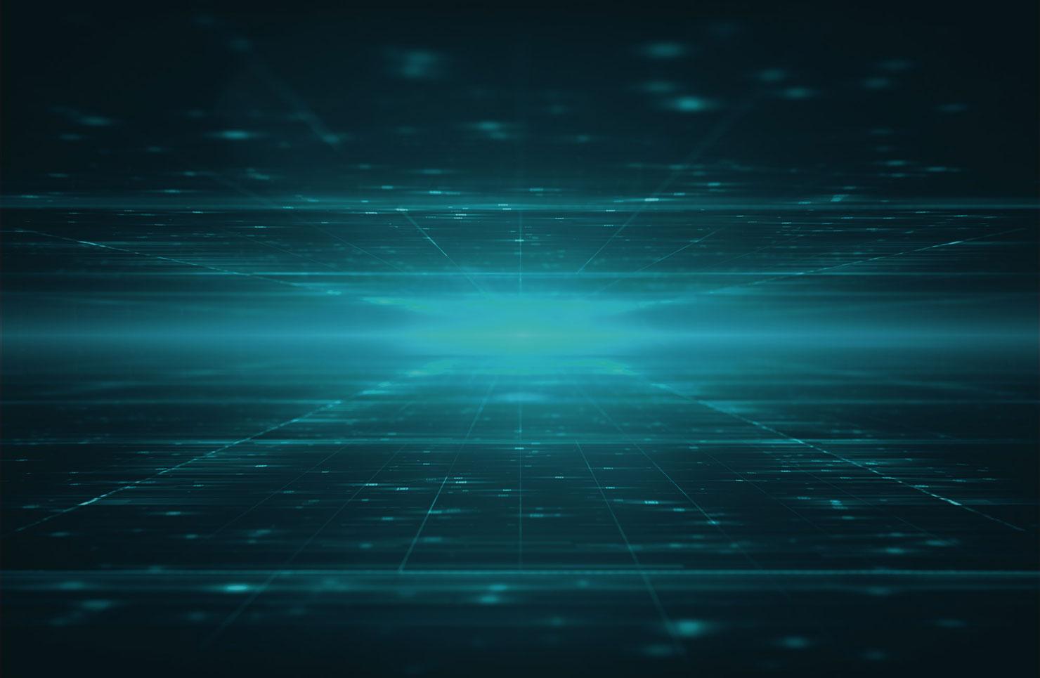 Låt oss berätta mer för er om Discovery Hub från TimeXtender
