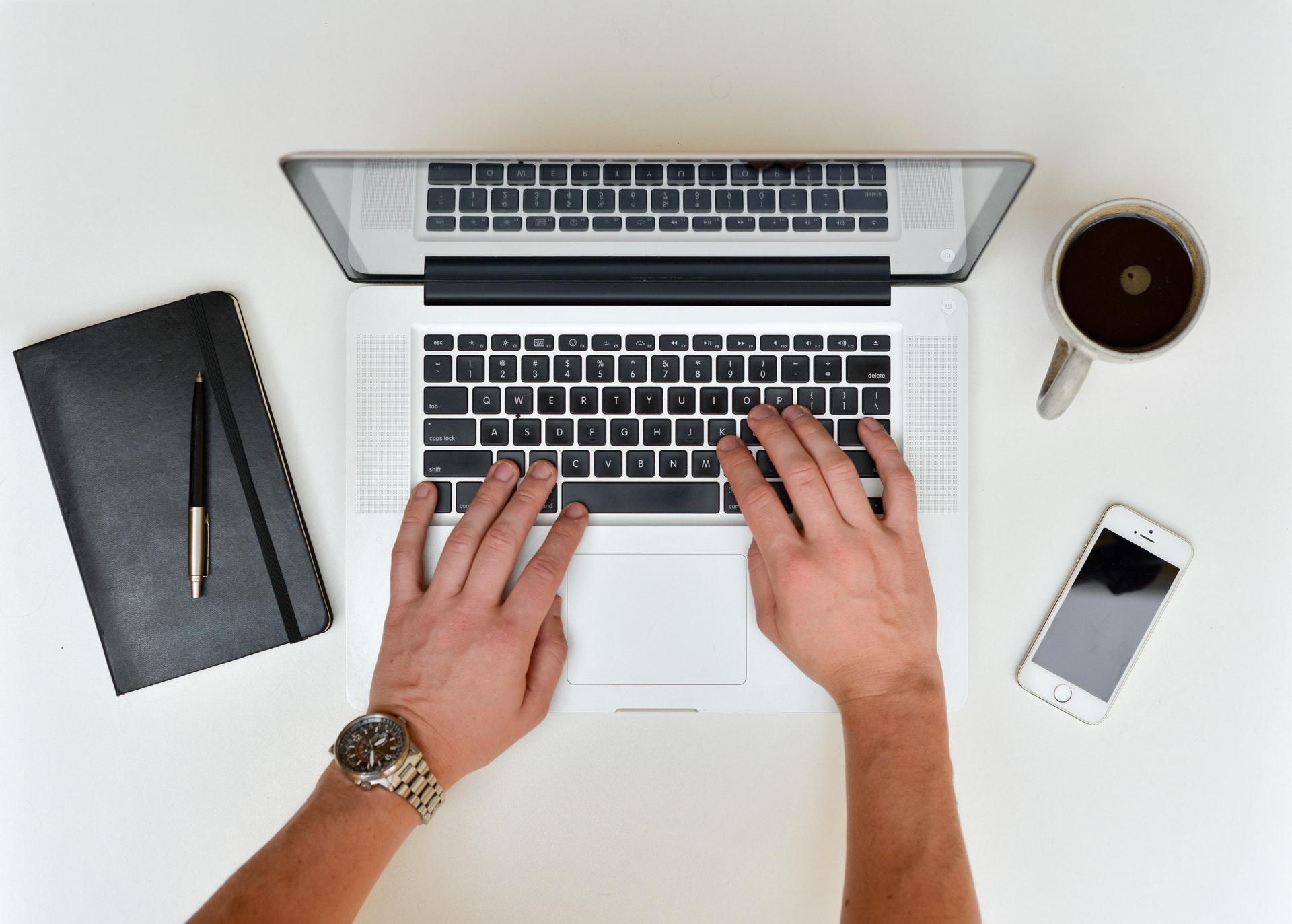 Vi söker en Citrix-tekniker till Infozone i Stockholm