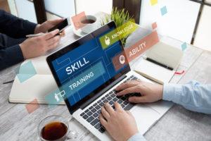 Låt era IT-verktyg bli en naturlig del av er vardag