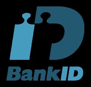 Låt oss berätta mer för er om hur BankID kan hjälpa er organisation!