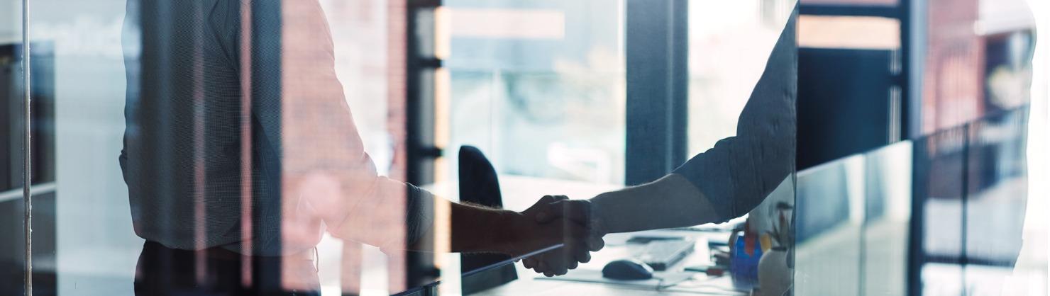 Läs mer om vilka partners vi samarbetar med på Infozone