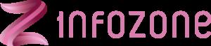 Vi färgar Infozone rosa under oktober