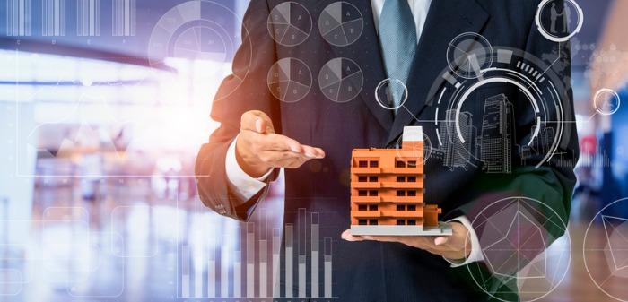 I denna blogg pratar vi om hur ni kan omvandla ert data warehouse till en modern data estate