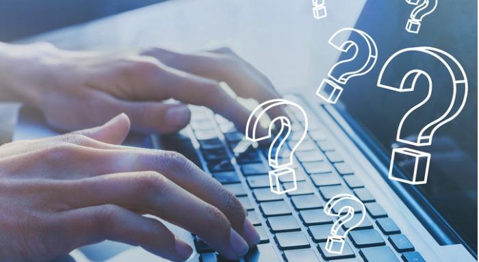 I denna Q&A svarar vi på de vanligaste frågorna vi får in om Microsoft Planner