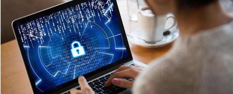 Gör en POC idag för säkerinloggning med BankID