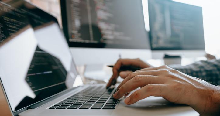I denna blogg berättar Andreas Hagsten mer om .NET Core i Visual Studio Code