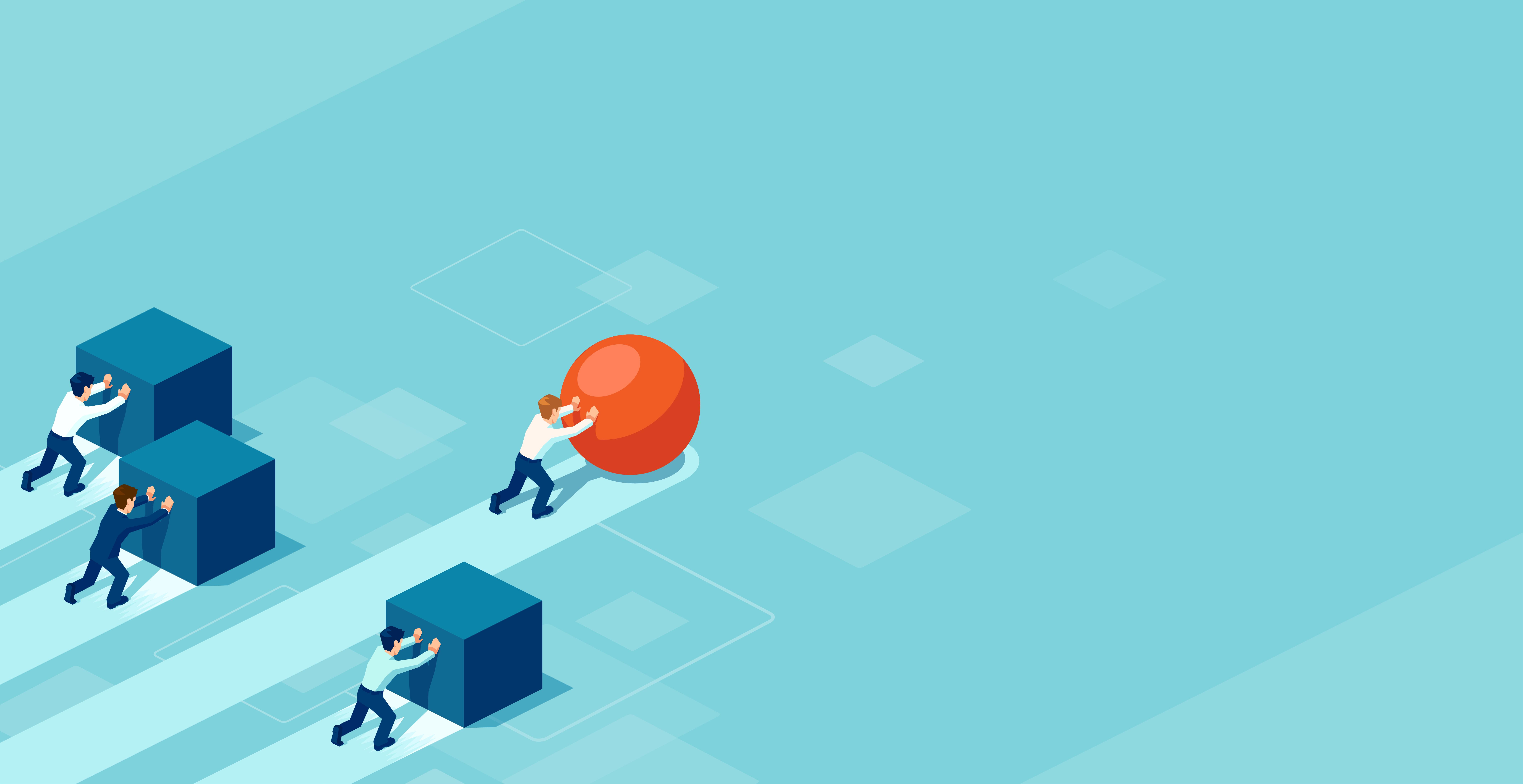 En blogg om ökad produktivitet i SQL Prompt