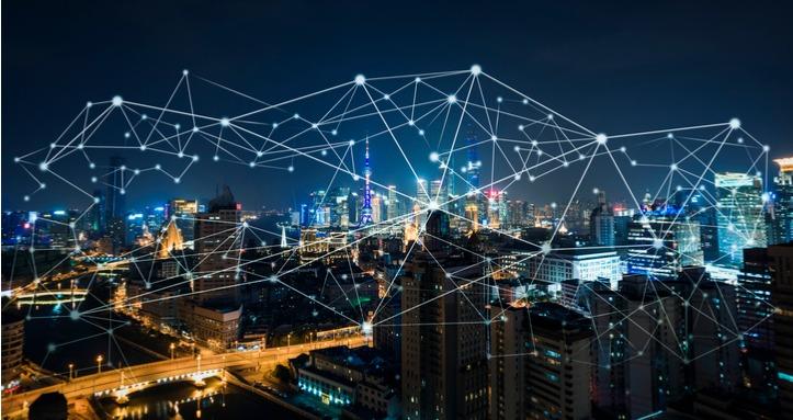 I denna bloggen tar vi er igenom åtta steg för mognadsprocessen för data estate