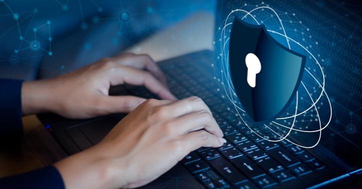 Vi bjuder in till cybersäkerhetsevent i augusti